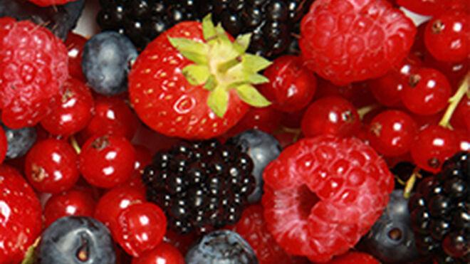 Fresh & Life, 300 participantes en esta cita con las berries