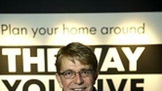 Tesco ficha al ex CEO y presidente de Ikea Mikael Ohlsson