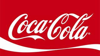 Coca-Cola, tercera corporación de marca del mundo