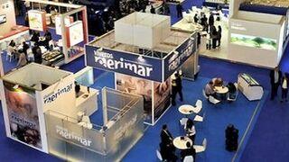 Conxemar 2014 abre sus puertas con más de 500 expositores