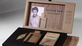 Premios Líderpack, los 27 mejores envases de España