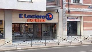 E.Leclerc España se mete en proximidad