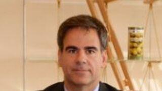 Joan Vives deja de ser director general de Covalco