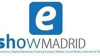 eShow Madrid 2014