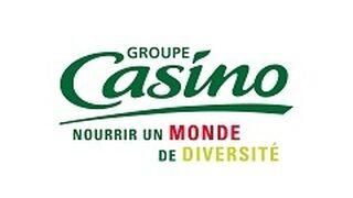 Casino e Intermarché unen fuerzas para comprar a proveedores