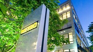 Metro Cash & Carry vende dos de sus cinco centros en Dinamarca