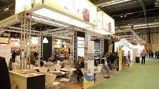 Francia se presenta en Fruit Attraction con 43 empresas