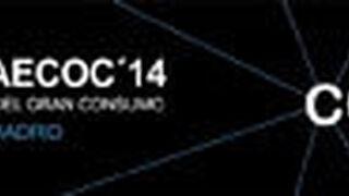 Últimos días para inscribirse en el Congreso Aecoc 2014