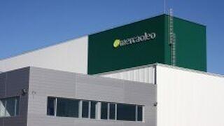Dcoop adquiere a Cargill su 50% de Mercaóleo