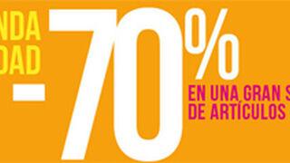 Los españoles ahorran 300 millones al año con las promociones