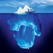 Carrefour ¿a por Caprabo? (la punta del iceberg de la concentración en Madrid)