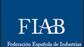 Fiab e Iberdrola mejorarán la eficiencia del sector alimentario