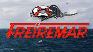 La Audiencia Nacional declara nulo el ERE de Freiremar