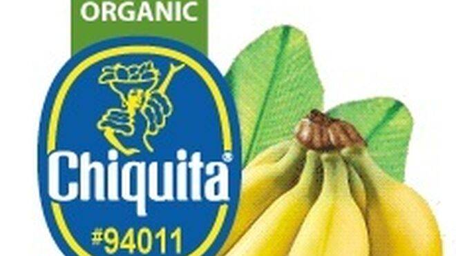 Chiquita descarta su fusión con Fyffes