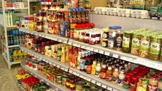 Las ventas de las tiendas de conveniencia bajarán el 12% en 2014