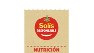 Tomate Solís celebra sus 50 años