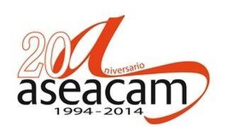 20º aniversario de Aseacam