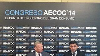 Dealz culminará en marzo su plan inicial de expansión en España