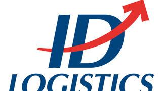 ID Logistics crece el 23,8% en los primeros nueve meses