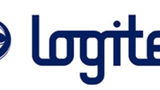 Vileda premia a Logiters con el Triangle Award
