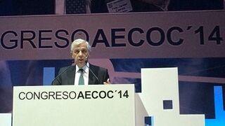 El Congreso Aecoc 2014, en imágenes