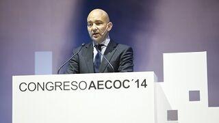 """Jaime Gª Legaz: """"España ya no vive por encima de sus posibilidades"""""""