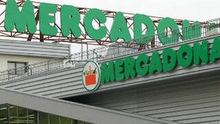 Tercer Mercadona en Vitoria