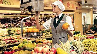 La revolución de los supermercados: todo a 30 céntimos