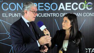 Alberto Rodríguez-Toquero y la apuesta internacional de Mahou San Miguel