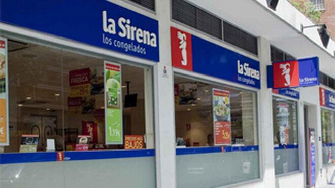 OpCapita compra La Sirena