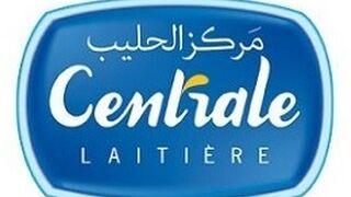 Danone aumenta su participación en la marroquí Centrale Laitière