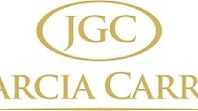 La familia García Carrión recupera el control total de la empresa