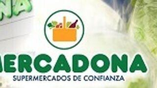 Citrus compra Agromediterránea antes de que salga de Mercadona