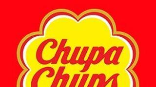 El ERE de Chupa Chups afectará finalmente a 49 empleados
