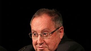 """Bonet (Freixenet) pide la """"internacionalización con marca"""""""
