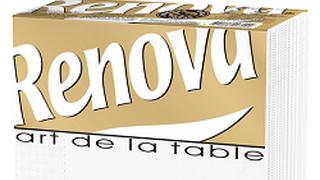 Renova online ofrece descuentos en productos premium