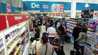 Dealz abrirá el 27 de noviembre su segunda tienda en Málaga