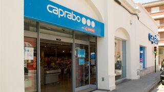 Caprabo, 24 tiendas en Lleida tras abrir dos nuevos súper