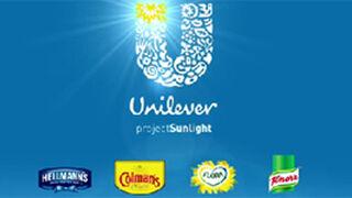 Unilever explica en TV sus planes sobre responsabilidad