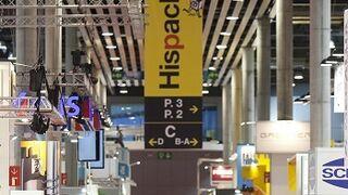 Hispack 2015 apostará por la innovación y la exportación del sector