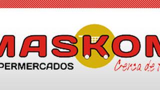 Sergio Cuberos (Maskom) apuesta por comprar para crecer