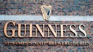 Guinness descubre su Storehouse en Madrid