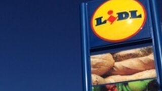 Lidl y Aldi vs Mercadona