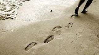 Caminante no hay camino...