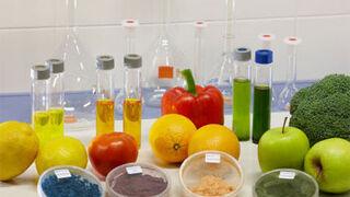8 de cada 10 personas confían en los alimentos funcionales