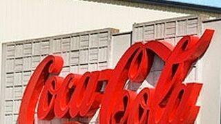 Coca-Cola debe decidir si readmite a los trabajadores del ERE