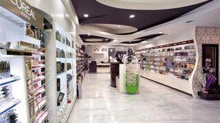 El mercado español de perfumería repunta el 0,4% en 2014