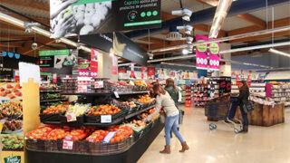 Caprabo da entrada a 250 pequeños productores de Cataluña