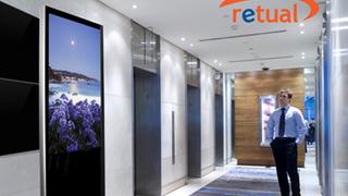 Crambo Visuales presenta la nueva cartelería digital para el retail