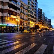 Golden Stores: las tiendas 'Top Ventas' se alejan del centro urbano